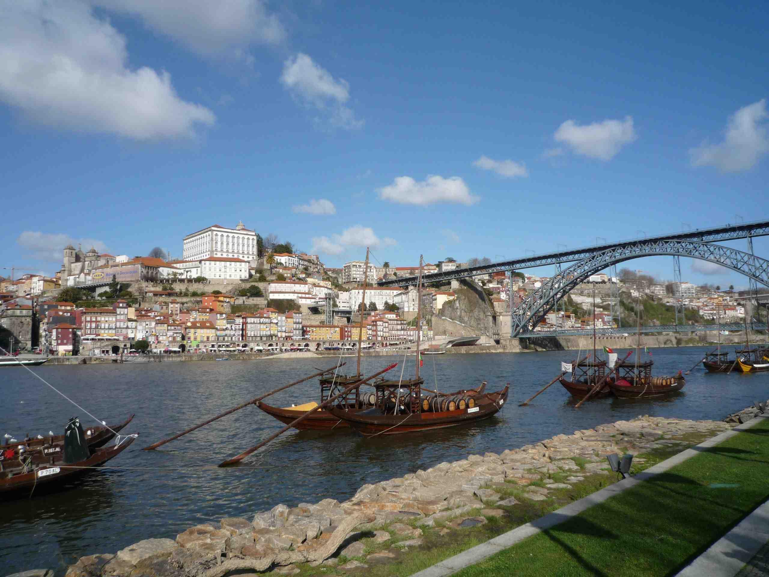 ポルトガル-10_e0030180_1973813.jpg