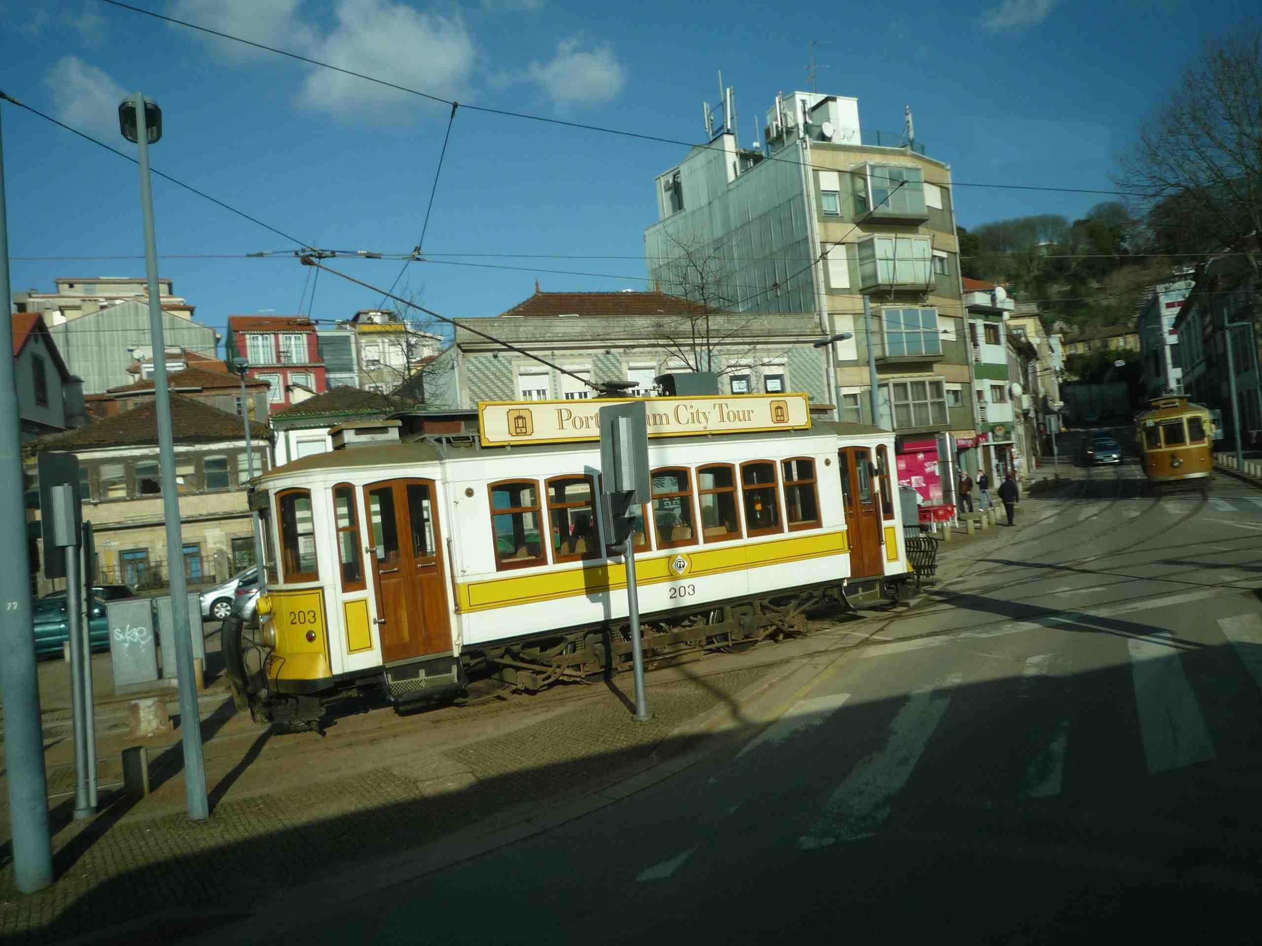 ポルトガル-10_e0030180_1975334.jpg