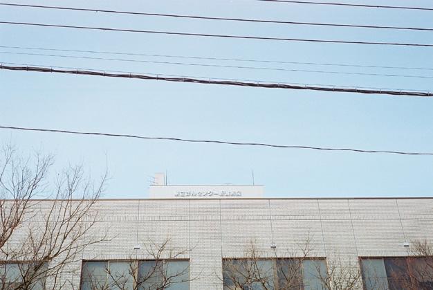 Kawagishi-cho, Niigata City #2_e0174281_643444.jpg