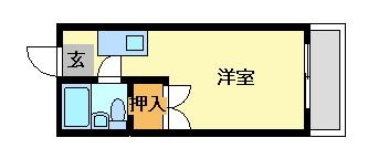 c0149785_2123031.jpg