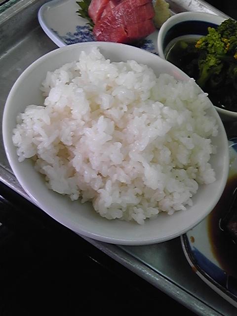 銀シャリ屋ゲコ亭 堺_f0045788_2020089.jpg