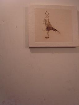 鳥になる日_d0104091_19394080.jpg