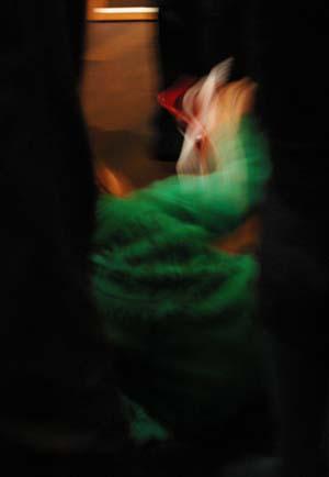 福岡柿豚の会の夜_c0170194_5464343.jpg