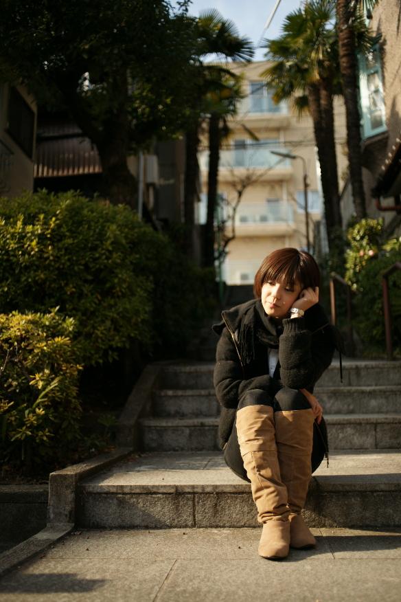 めぐみの風 2010,2,21  Vol.4, No.1-7_b0155395_011869.jpg