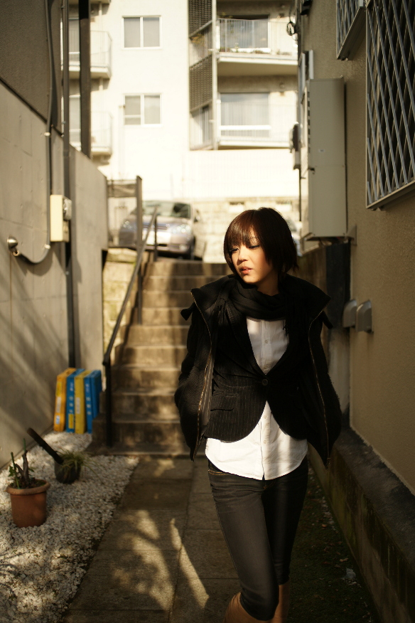 めぐみの風 2010,2,21  Vol.4, No.1-7_b0155395_0524714.jpg