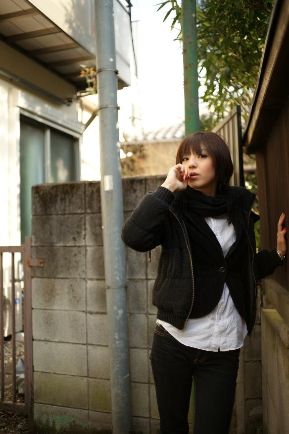 めぐみの風 2010,2,21  Vol.4, No.1-7_b0155395_053981.jpg