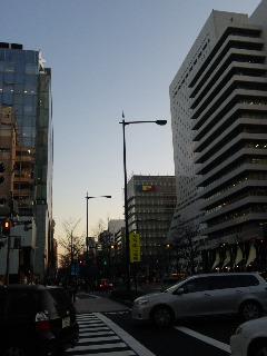 心斎橋を_f0042307_17311555.jpg