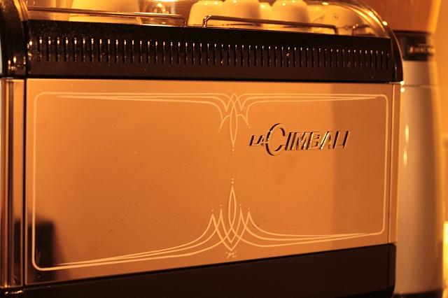 SMILEY Restaurant&Cafe_a0095515_23171687.jpg