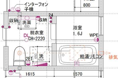 電気設備図作成!_c0225122_21331684.jpg