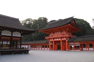 週中旅行 : 京 都_d0010432_18342662.jpg