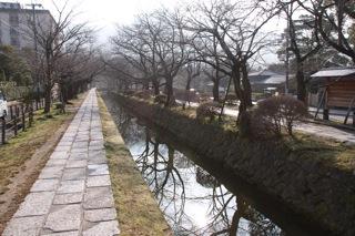 週中旅行 : 京 都_d0010432_18345241.jpg