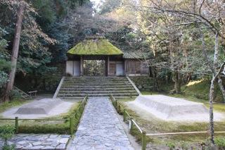 週中旅行 : 京 都_d0010432_18351218.jpg