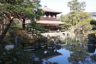 週中旅行 : 京 都_d0010432_1835186.jpg