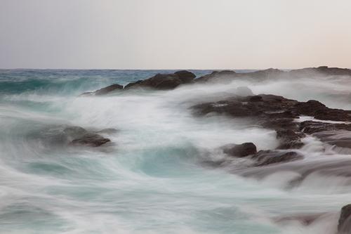 冬の日本海_e0168232_6584423.jpg