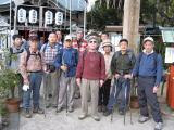 初詣例会:高取神社ほか三社参り 2010年1月3日_c0218841_1250828.jpg