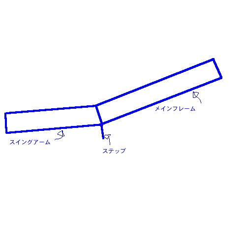【tm】エンジンスタンド続き_e0159646_14401327.jpg