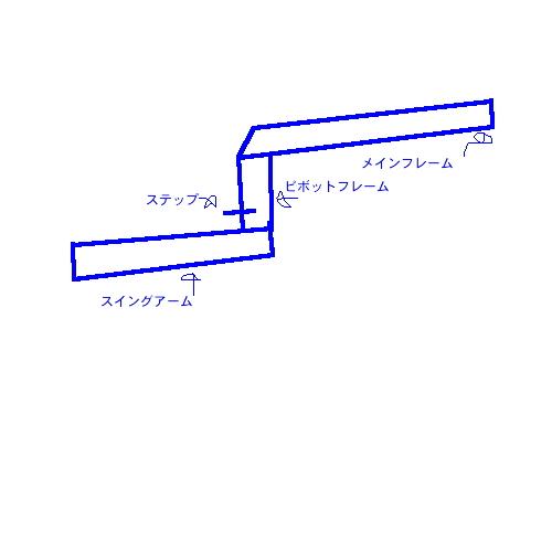 【tm】エンジンスタンド続き_e0159646_14403148.jpg