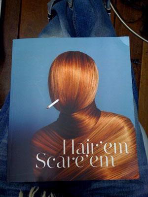 最近買った本☆_d0062651_18575023.jpg