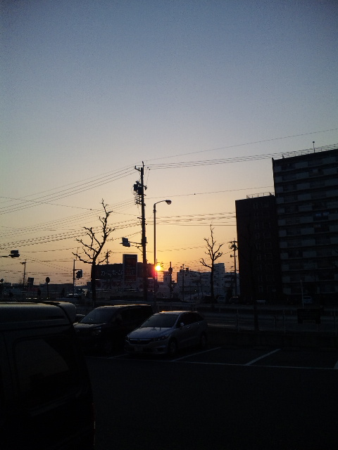 a0035664_1950912.jpg