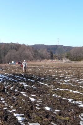 「企業の農業参入」。 もともとその土地にいた農家は…?_c0110869_18443670.jpg