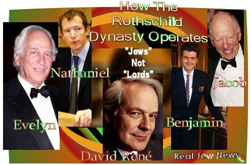 ロスチャイルドのギリシャ問題に対する秘密の解決法  by Jean D\'Eau_c0139575_2009100.jpg