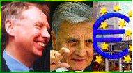 ロスチャイルドのギリシャ問題に対する秘密の解決法  by Jean D\'Eau_c0139575_20352871.jpg