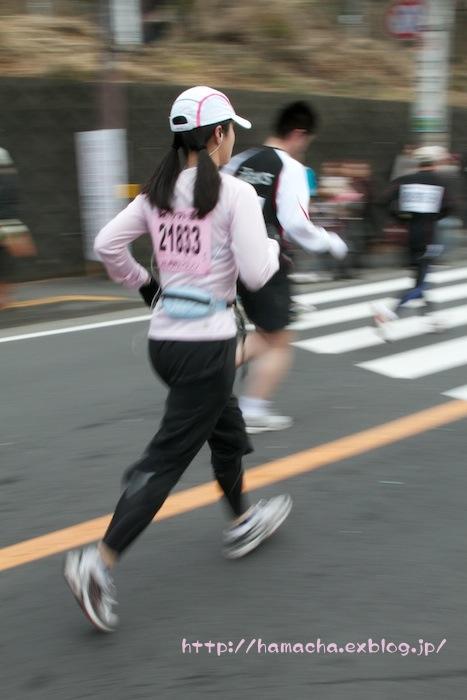 Runners_c0158775_20514220.jpg