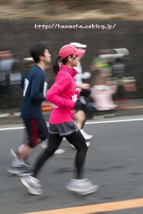 Runners_c0158775_20515791.jpg