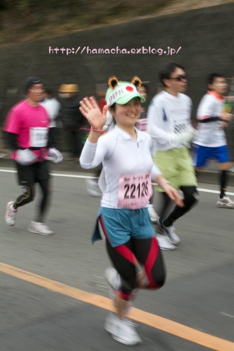 Runners_c0158775_20521058.jpg