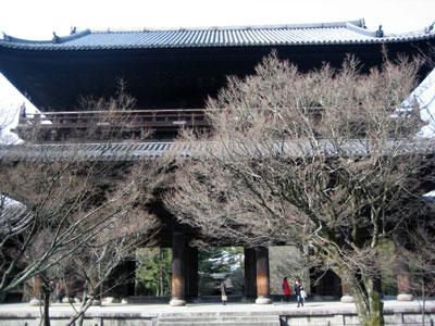 京都 ~3日目~_e0134878_14483770.jpg