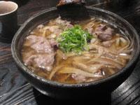 京都 ~3日目~_e0134878_1550271.jpg