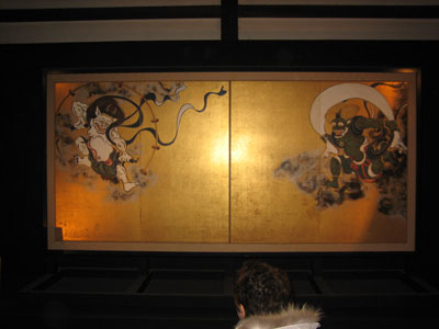 京都 ~3日目~_e0134878_16172876.jpg