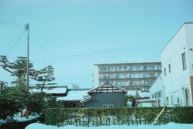 Kamidokoro_e0174281_6384232.jpg