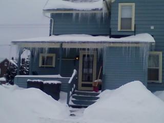 おそろしや冬オハイオ ~Ohio in Winter~_c0105183_03537.jpg