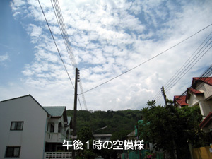 リッチなハンヤオ!?_f0144385_165305.jpg