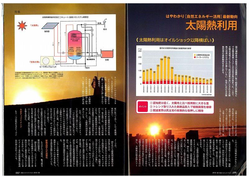 太陽熱利用_f0059988_8391191.jpg