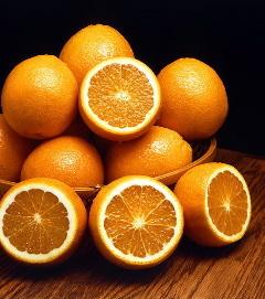 532px-Ambersweet_oranges-2.jpg