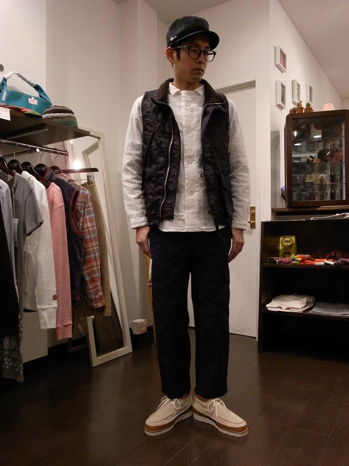 Style sample!!_b0122806_1846125.jpg