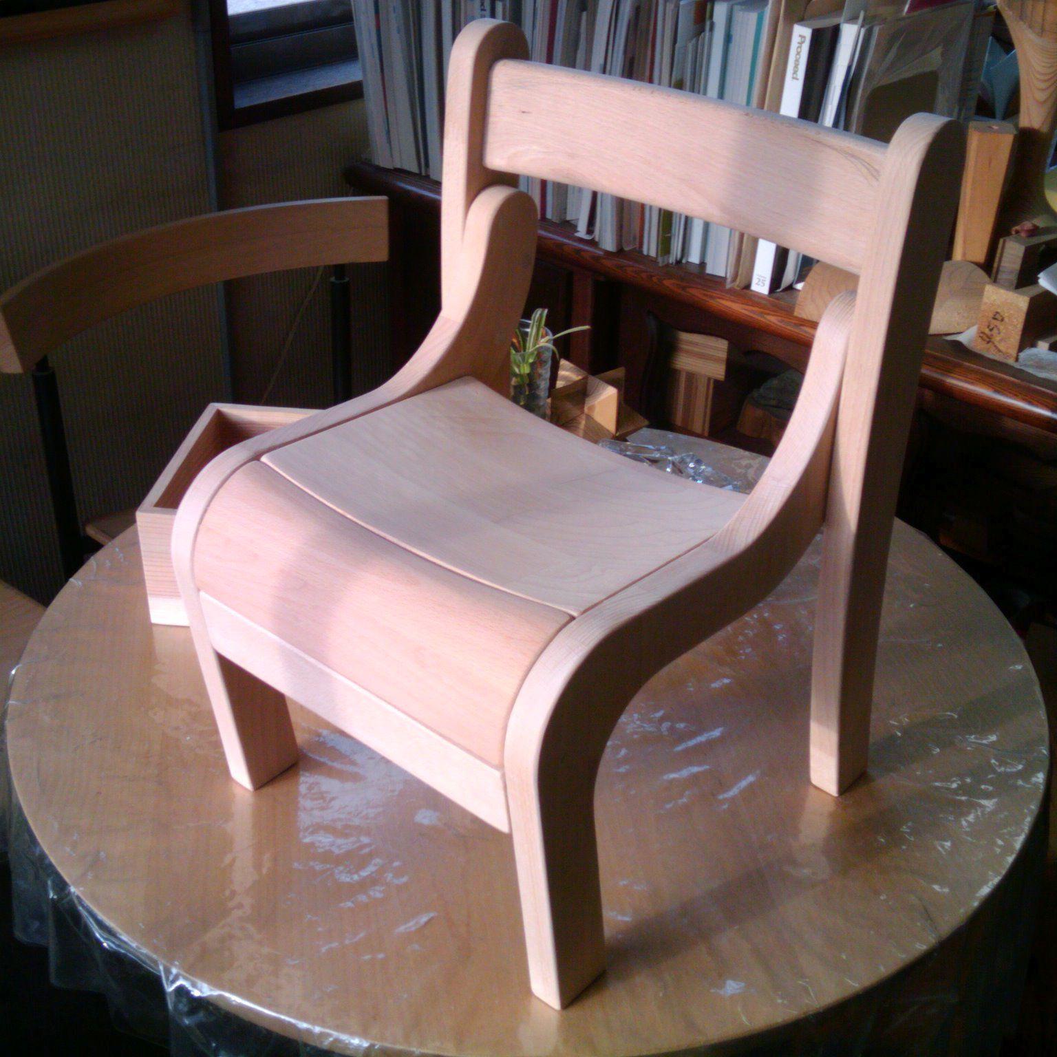 さくら(子供椅子)_f0192307_21582257.jpg