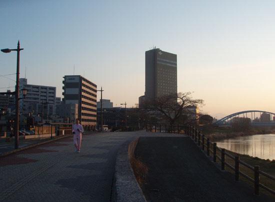 熊本駅前_e0048413_19453974.jpg