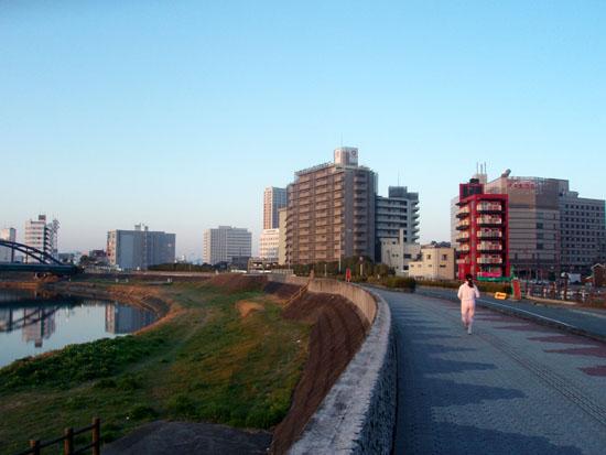 熊本駅前_e0048413_19455436.jpg