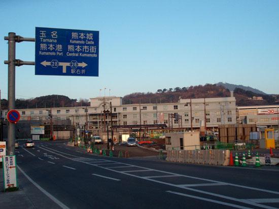 熊本駅前_e0048413_19462050.jpg