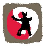 太極拳交流会、そしてオリンピック_c0023016_122268.jpg