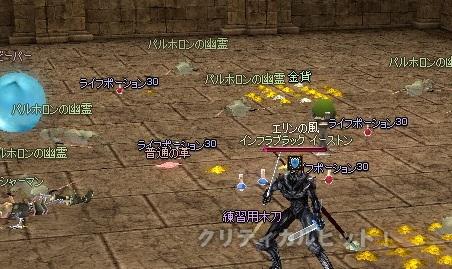 f0048418_1065959.jpg
