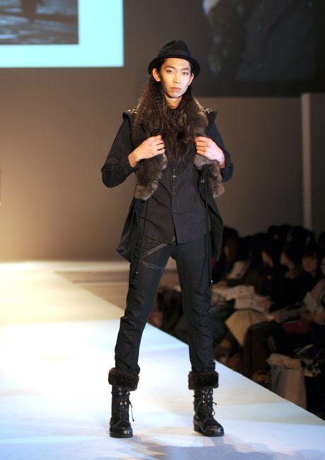 NFファッションフェスティバル2010の開催の様子 その11_b0110019_22551018.jpg