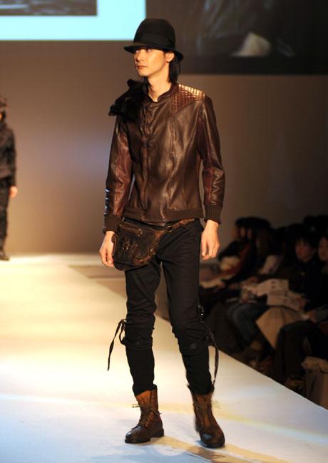 NFファッションフェスティバル2010の開催の様子 その11_b0110019_2255389.jpg