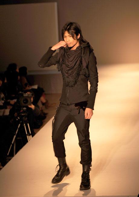 NFファッションフェスティバル2010の開催の様子 その11_b0110019_23261562.jpg