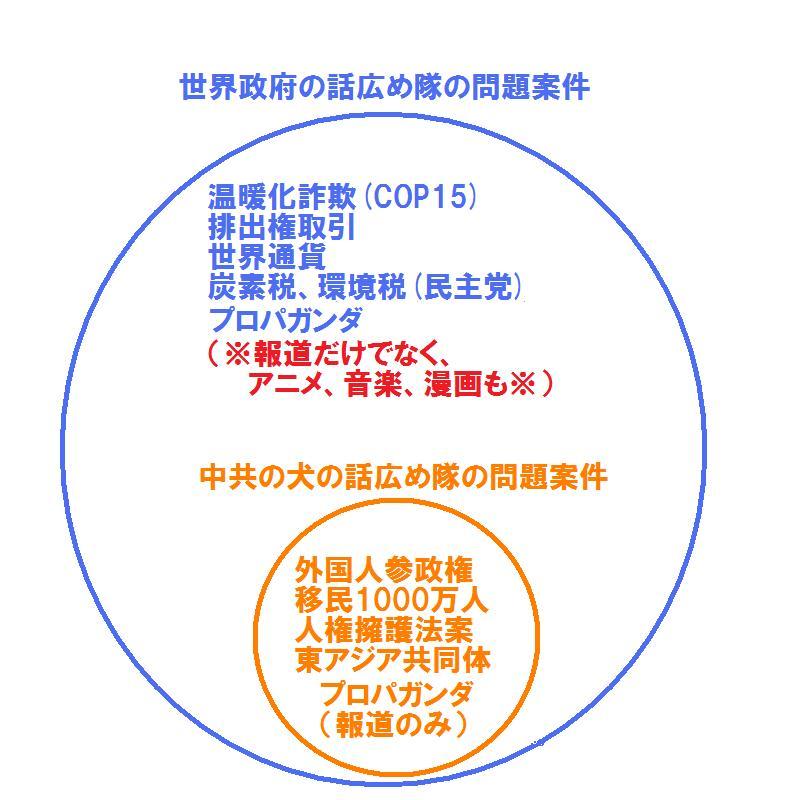 c0229019_1839193.jpg