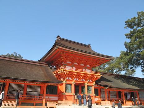 九州の旅(1)_d0150720_9433934.jpg