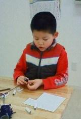 水曜日幼児クラス_b0187423_1526331.jpg
